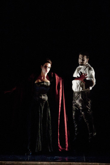 Arpiné Rahdjian Don Giovanni Lucca 9