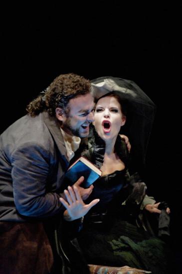 Arpiné Rahdjian Don Giovanni Lucca 1
