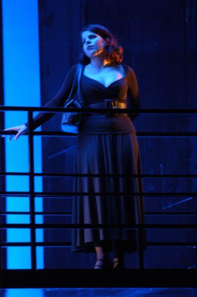 Arpiné Rahdjian Don Giovanni 6