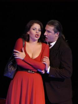 Arpiné Rahdjian Don Giovanni 7