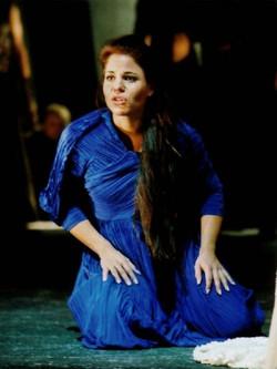 Arpiné Rahdjian Turandot 2
