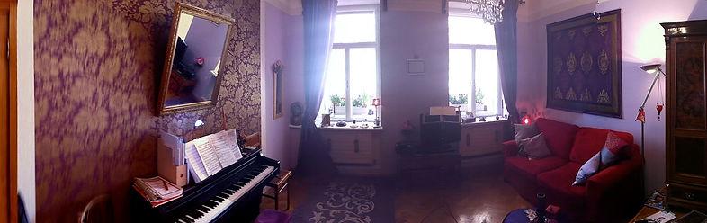 Gesangsunterricht in Wien: Jeder Mensch kann singen lernen!