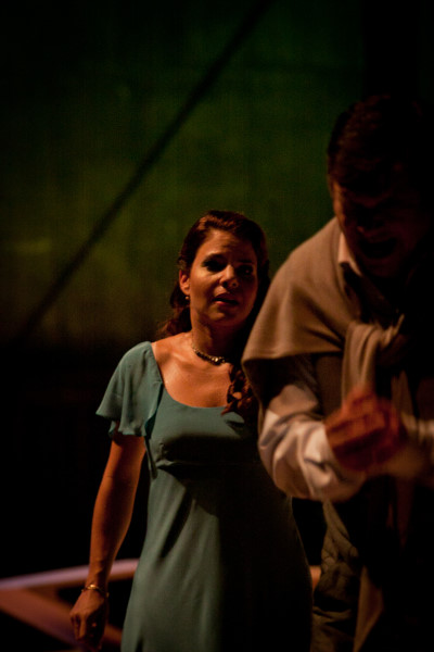 Arpiné Rahdjian Meistersinger 9