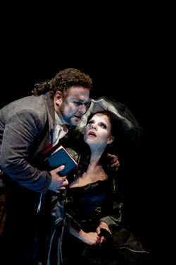 Arpiné Rahdjian Don Giovanni Lucca 3