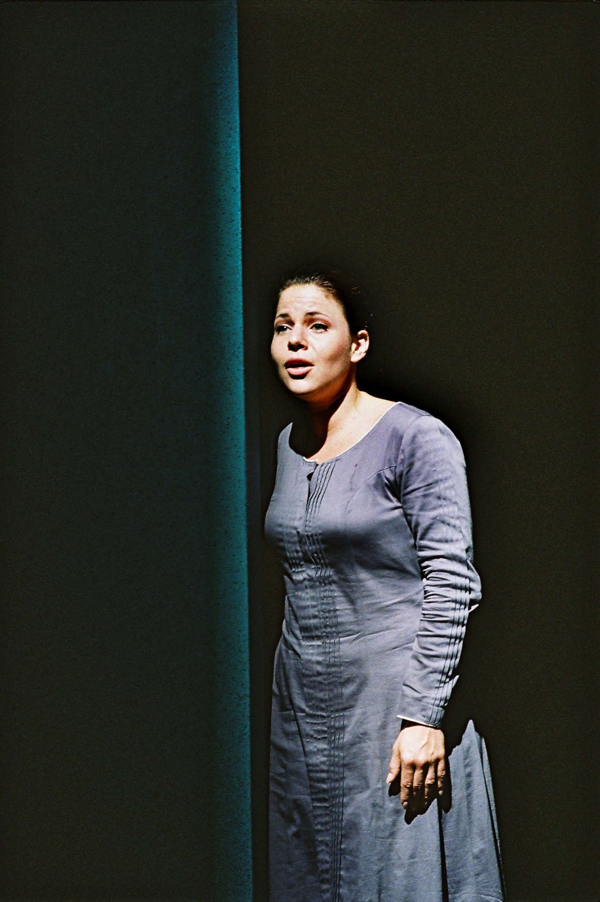 Arpiné Rahdjian Carmen Harnoncourt 3