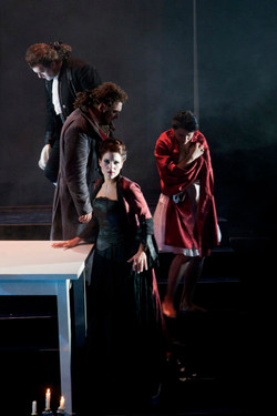 Arpiné Rahdjian Don Giovanni Lucca 5