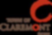 TownOfClaremont-ShineCommunityServices