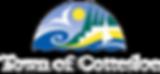 TownOfCottesloe-ShineCommunityServices