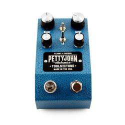 PettyJohn_Lift_4_800x800