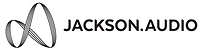 JAudio-Logo-wide-black1.png