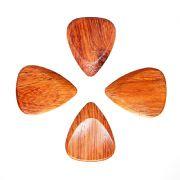 timber-tones-electric-guitar-mixed-tin-o