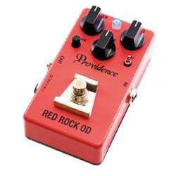rod1_det2_thumb