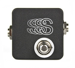 JHS-Pedals-Stutter-Switch-top