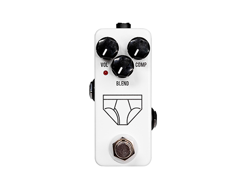 JHS-Pedals-Whitey-Tighty-Top-view-Web
