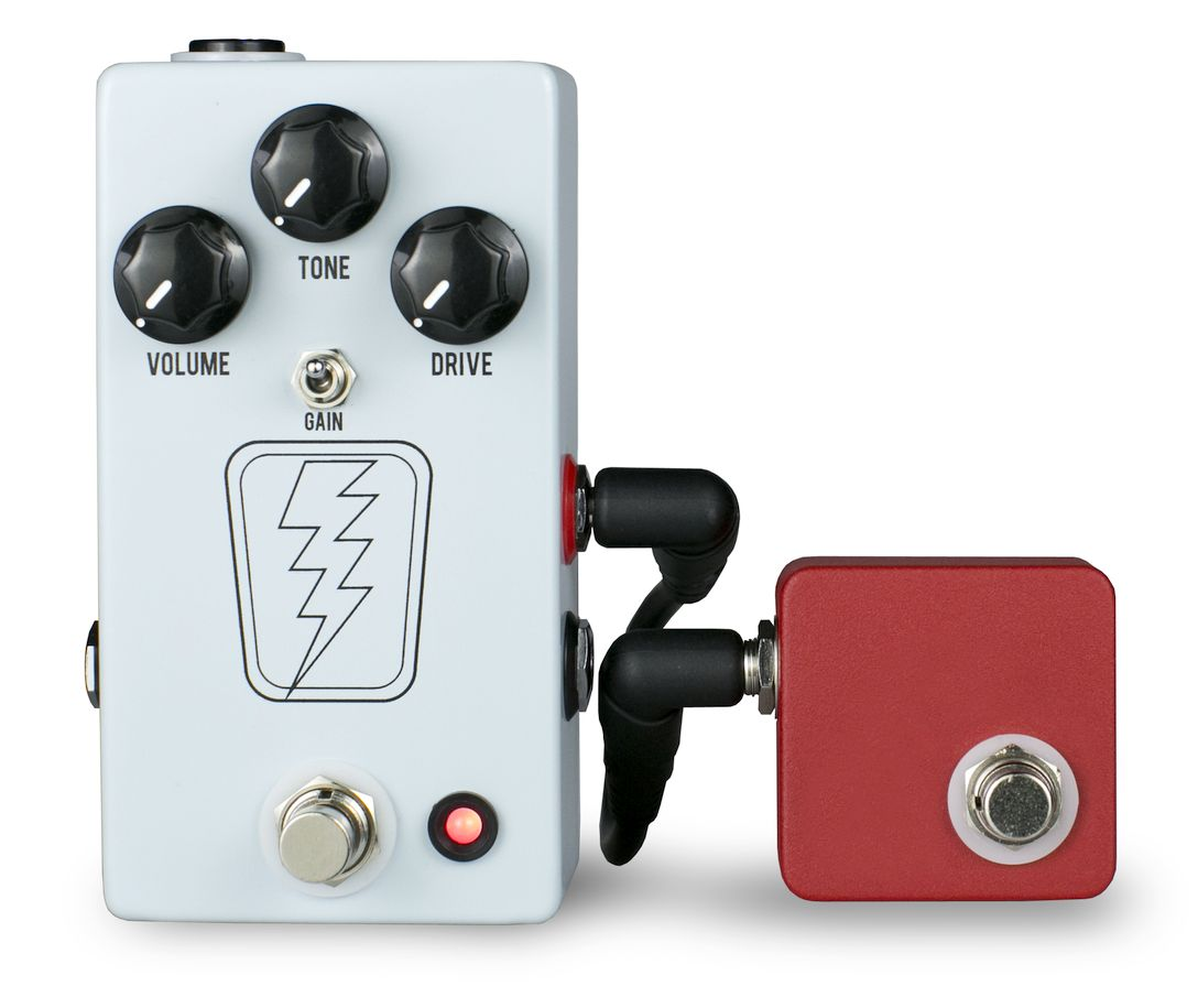 JHS-Pedals-Superbolt-Red-Remote-Mode