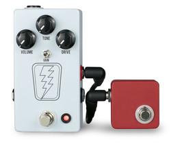 JHS-Pedals-Superbolt-Red-Remote-Mode