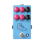 jhs-pedals-PG+Sig.png