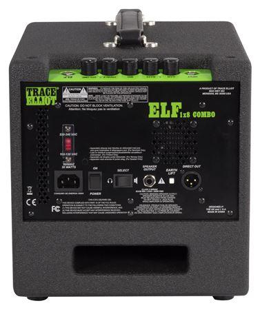 elf1x8-e