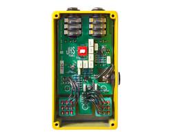 JHS-Honeycomb-Gutshot-2