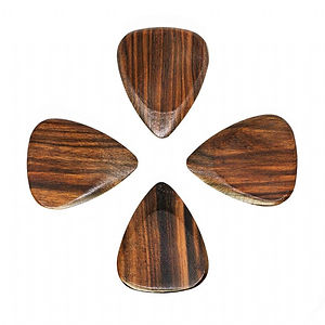 timber-tones-macassar-ebony-4-guitar-pic