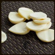 Groove-Tones-Buffalo-Bone-1-Guitar-Pick-