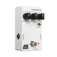JHS-Pedals-3-Series-Overdrive-angle.jpg