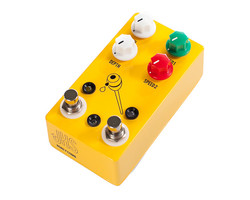 JHS-Pedals-Honey-Comb-Deluxe-side