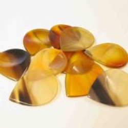 groove-tones-clear-horn-1-guitar-pick-[5