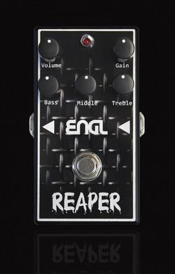 Reaper_schwarz_front