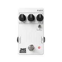 JHS-Pedals-3-Series-Fuzz-front.jpg