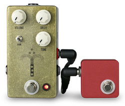 JHS-Pedals-Morning-Glory-V4-Red-Remote-Mode
