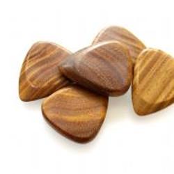 timber-tones-fat-lignum-vitae-1-guitar-p