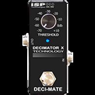 Decimate-pedal-150x150.png