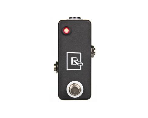 JHS-Mute-Switch-top