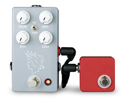 JHS-Pedals-Twin-Twelve-V2-Red-Remote