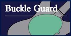 2buckleguard