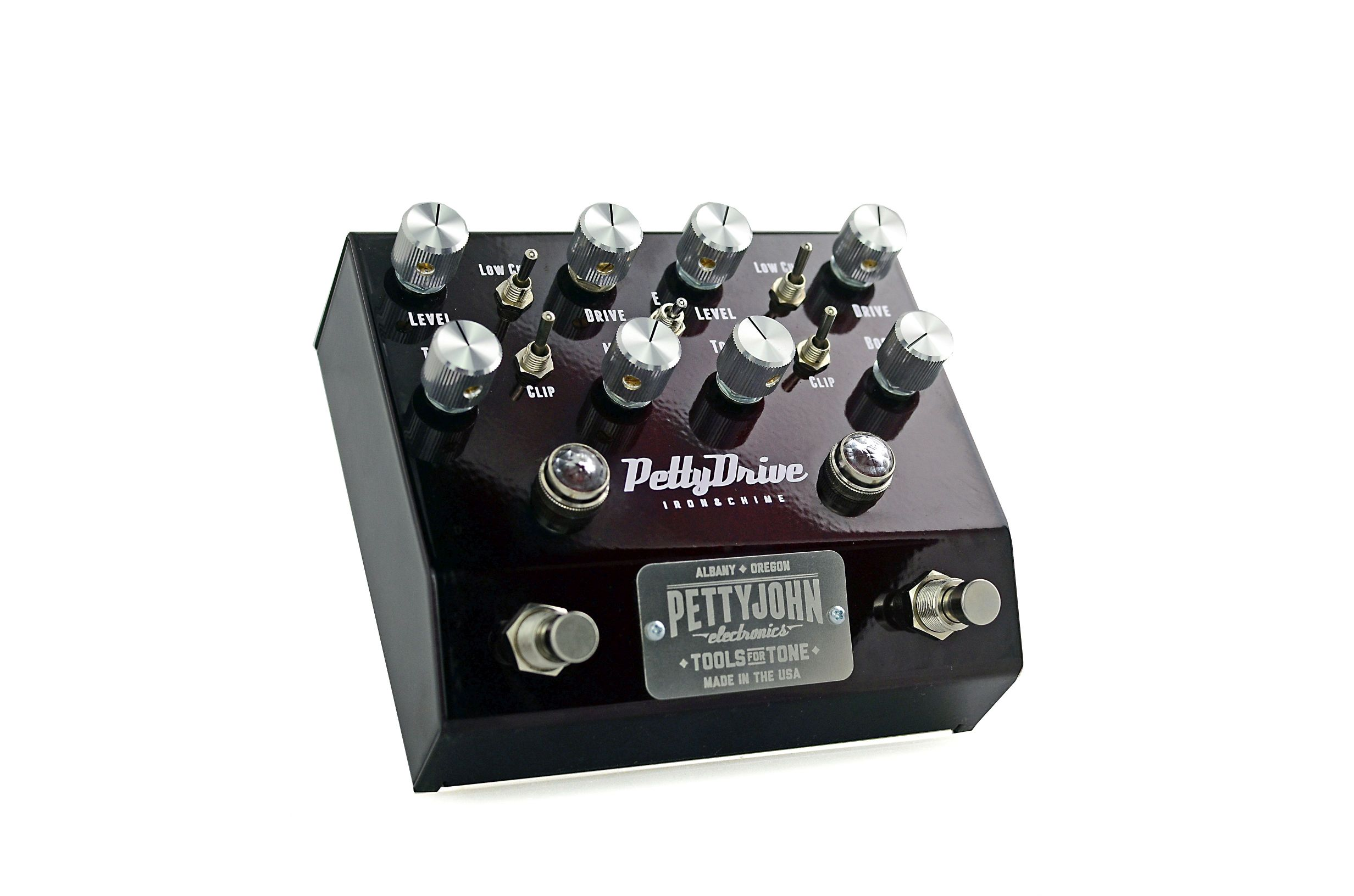 Pettyjohn-Pettydrive-V2_white_2