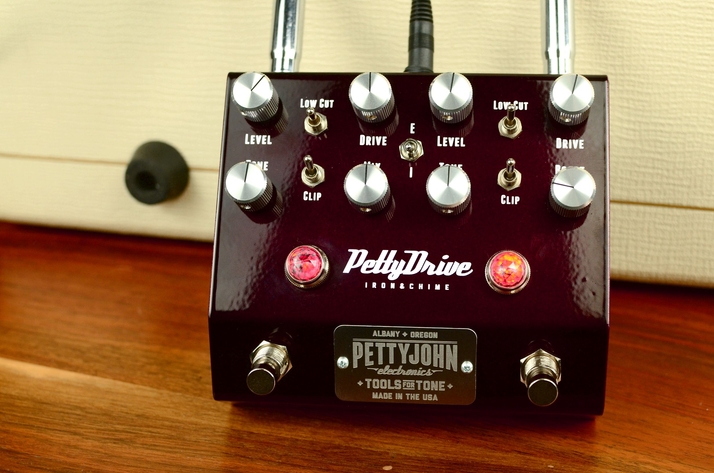 Pettyjohn-Pettydrive-V2_14