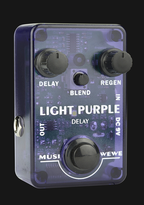 purple2_1024x1024