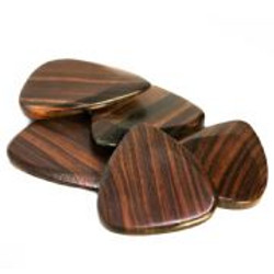 timber-tones-macassar-ebony-1-guitar-pic