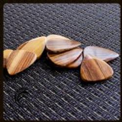 Timber-Tones-Pale-Moon-Ebony-1-Guitar-Pi