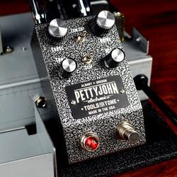 PettyJohn-Iron_72