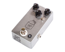 JHS-Pedals-Moonshine-side