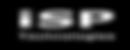 ISP_logo_.png