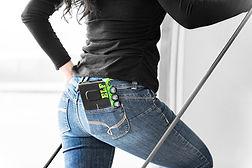 elf_backpocket.jpg