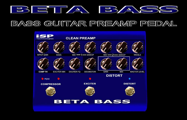 Beta-Bass-Preamp-Pedal.png