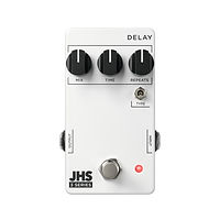 JHS-Pedals-3-Series-Delay-front.jpg