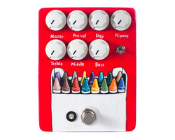 JHS-Pedals-Colour-Box-hand-painted