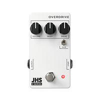 JHS-Pedals-3-Series-Overdrive-front.jpg