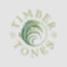 TimberTones_logo1.png